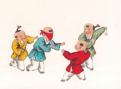 j2开奖直播:【j2开奖】为何中国人要算虚岁?