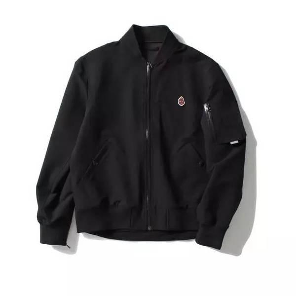 毒物 | 全网首发PRAGMATY防水夹克!zico同款棒球帽、个性拼色卫衣