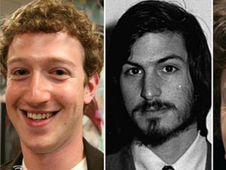 报码:【j2开奖】FaceBook投资人:下一家伟大的科技公司这样诞生!